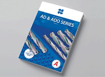 AD(O) Kampagne